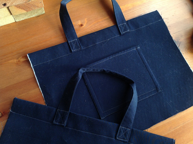 DIY_Mens Tote Bag-14.jpg