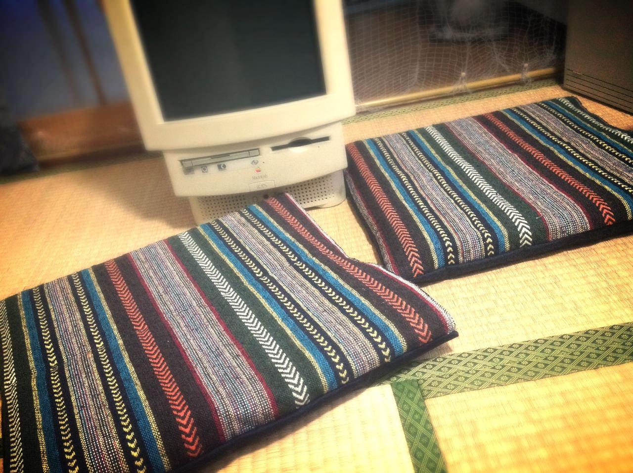 DIY_No Zipper Cushion Cover-19.jpg