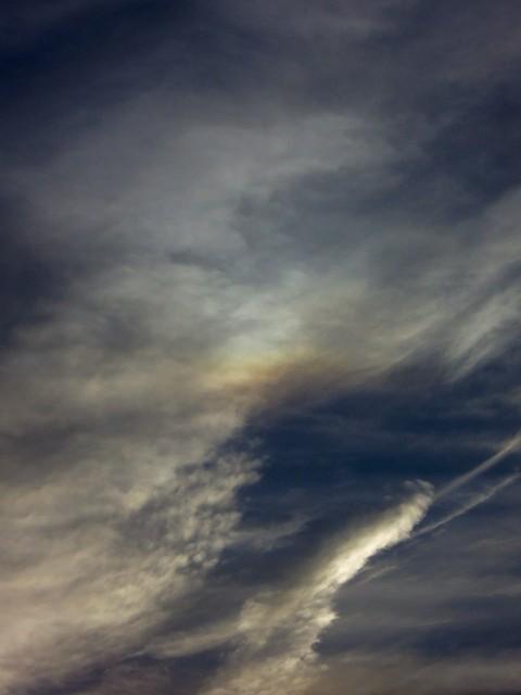 Nikon P300_sky_20131221-2.jpg