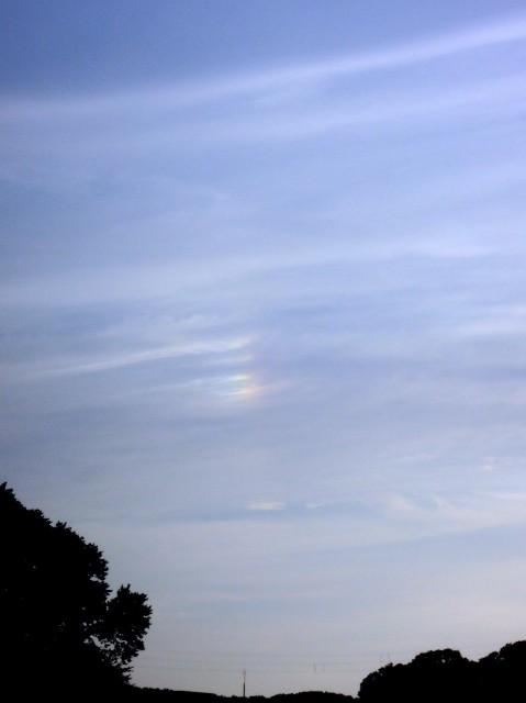 Nikon P300_sky_20131221-3.jpg