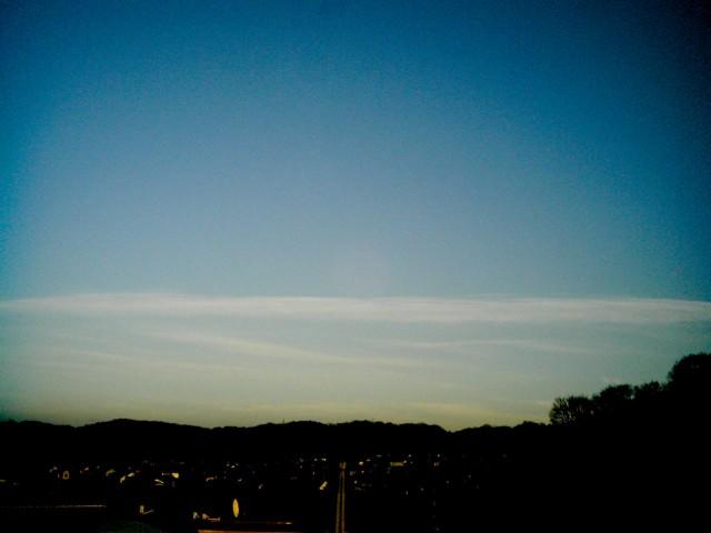 oid-a520_sky20131209-11.jpg