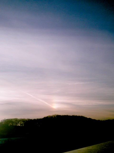 Polaroid-a520_sky_20131221-3.jpg