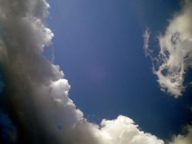 Polaroid-a520_sky20140109-1.jpg