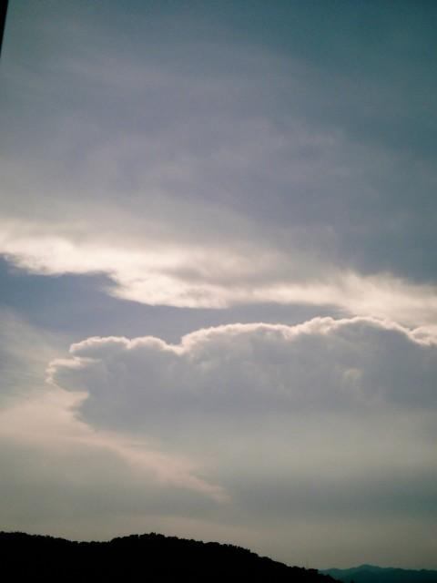 Polaroid-a520_sky20140109-3.jpg