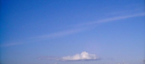 Polaroid-a520_sky20140120-6.jpg