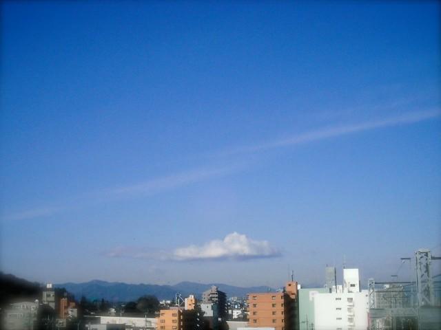 Polaroid-a520_sky20140120-7.jpg