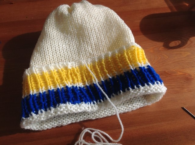 Spool-Knitting_hat-12.jpg