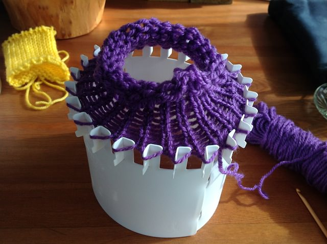 Spool-Knitting_hat-17.jpg