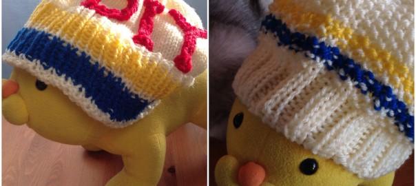 Spool-Knitting_hat-21.jpg