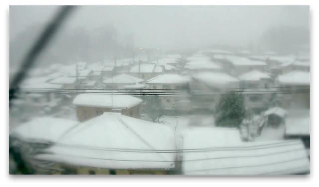 JVC XA-1_time lapse snow-1.jpg