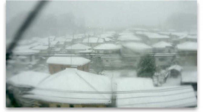 JVC XA-1_time lapse snow_l.jpg