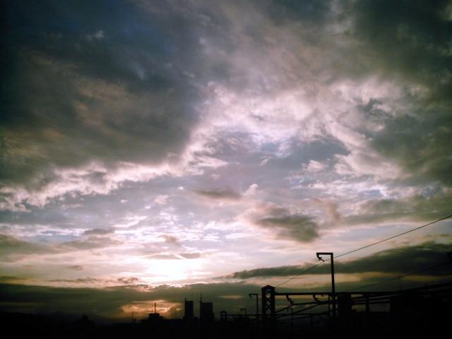 Polaroid-a520_sky20140213-2.jpg