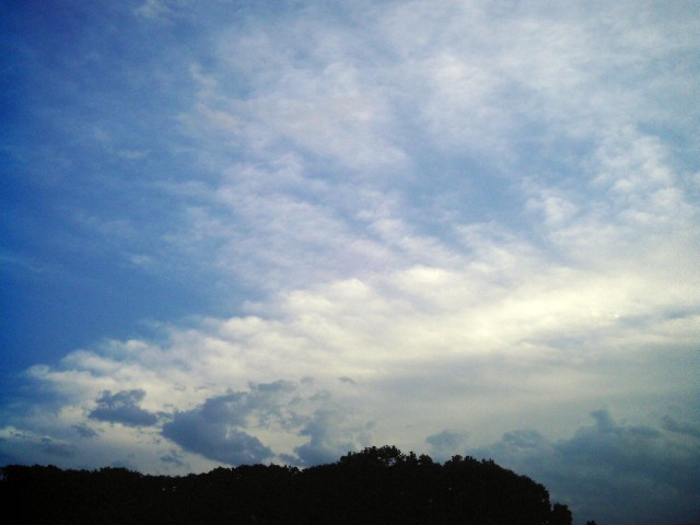 Polaroid-a520_sky20140213-3.jpg
