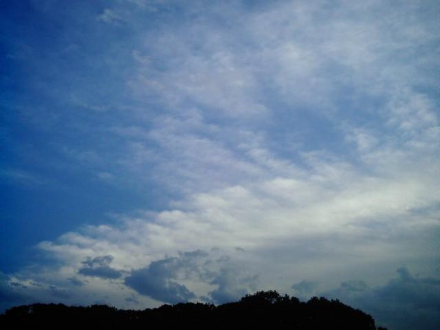 Polaroid-a520_sky20140213-4.jpg