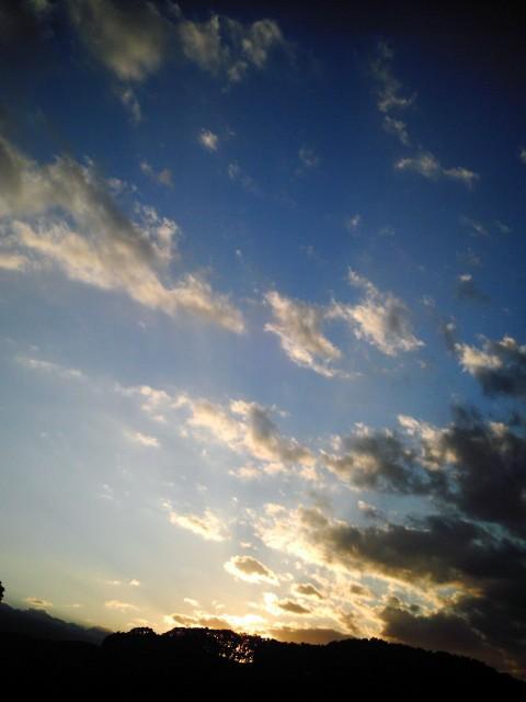 Polaroid-a520_sky20140213-6.jpg