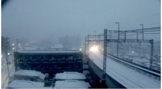 time-lapse snow and train-1.jpg