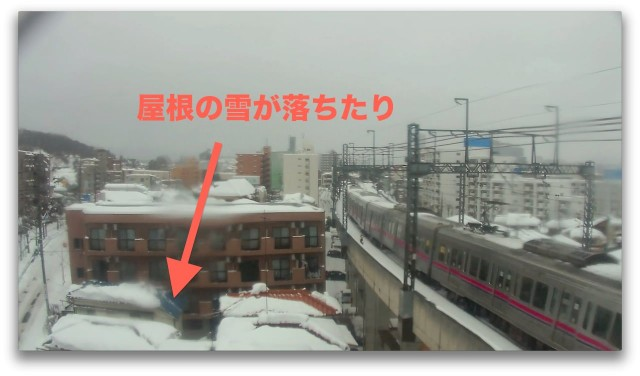 time-lapse snow and train-2.jpg