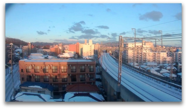 time-lapse snow and train-5.jpg