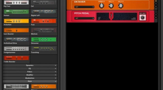 こびとの鍛冶屋・工事(効果音作り方ミニ解説)Blacksmith Dwarf, Construction Work Sound Effect