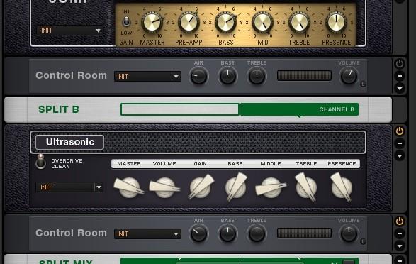 巨大なハサミ ジャキン!(効果音作り方ミニ解説) Big Scissors Sound Effect