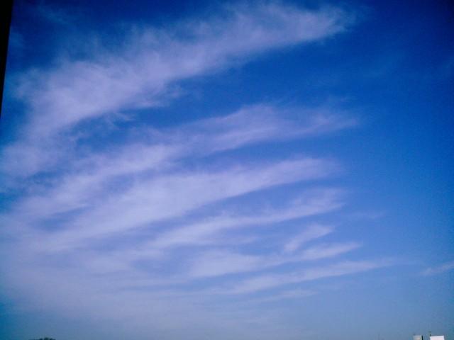 Polaroid-a520_sky20140306-1.jpg