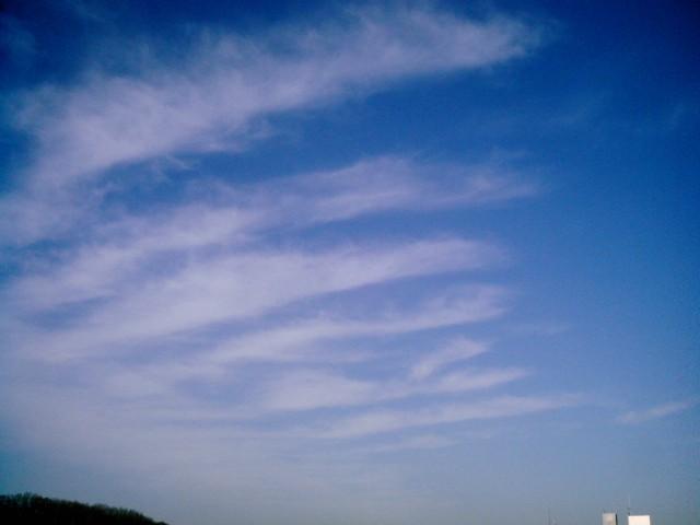 Polaroid-a520_sky20140306-11.jpg