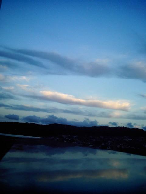Polaroid-a520_sky20140306-2.jpg
