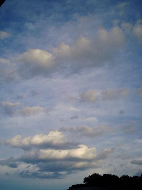 Polaroid-a520_sky20140306-4.jpg