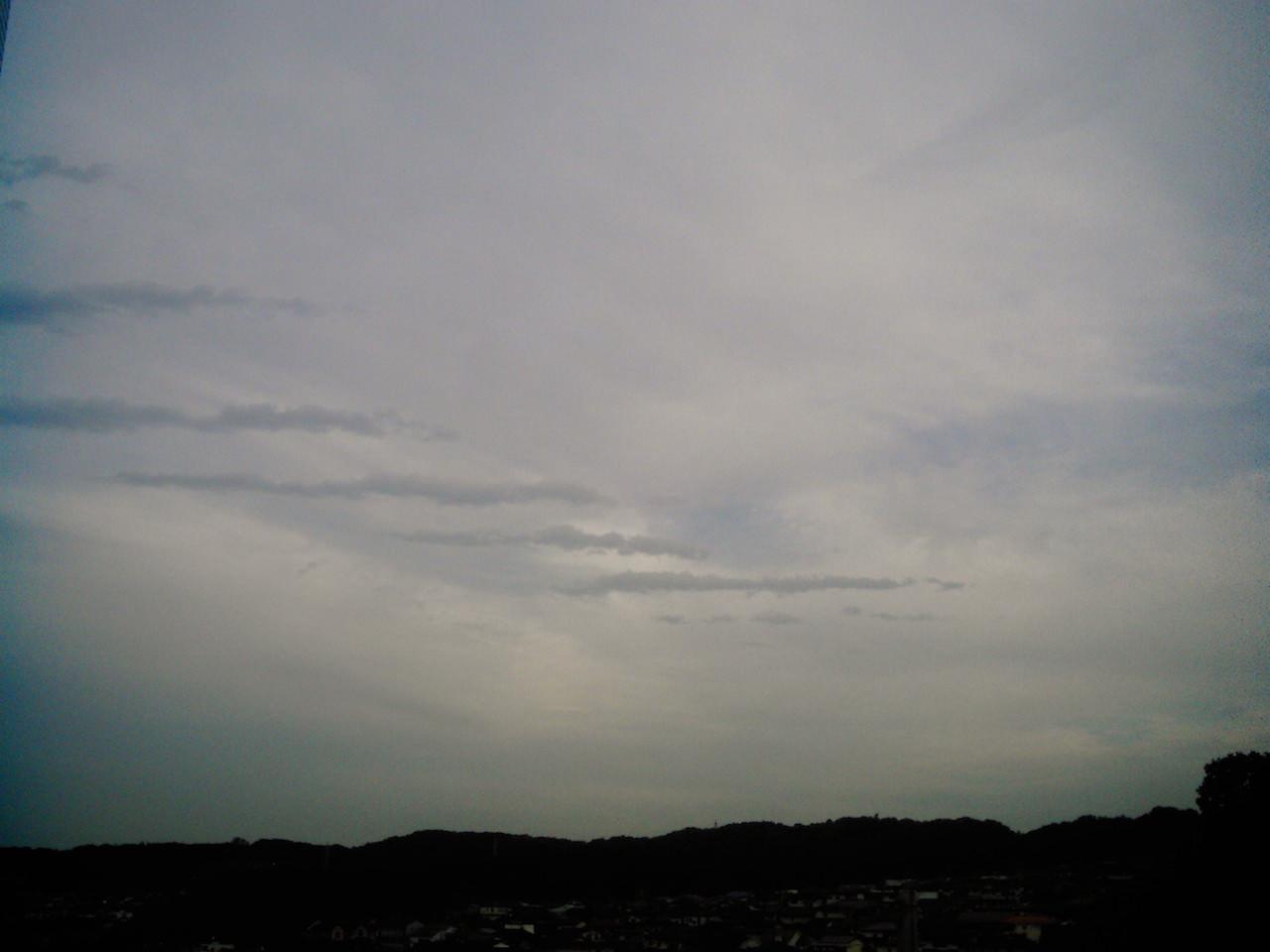 Polaroid-a520_sky20140306-5.jpg