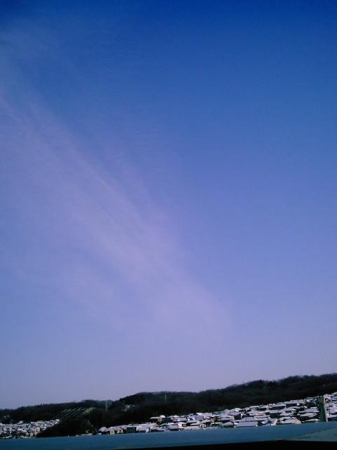 Polaroid-a520_sky20140315-1.jpg