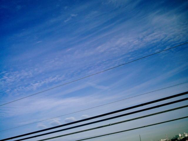 Polaroid-a520_sky20140315-9.jpg