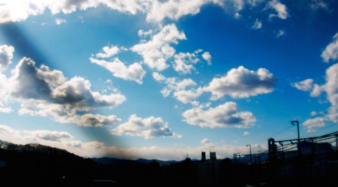 Sky of Spring Equinox Day-3.jpg