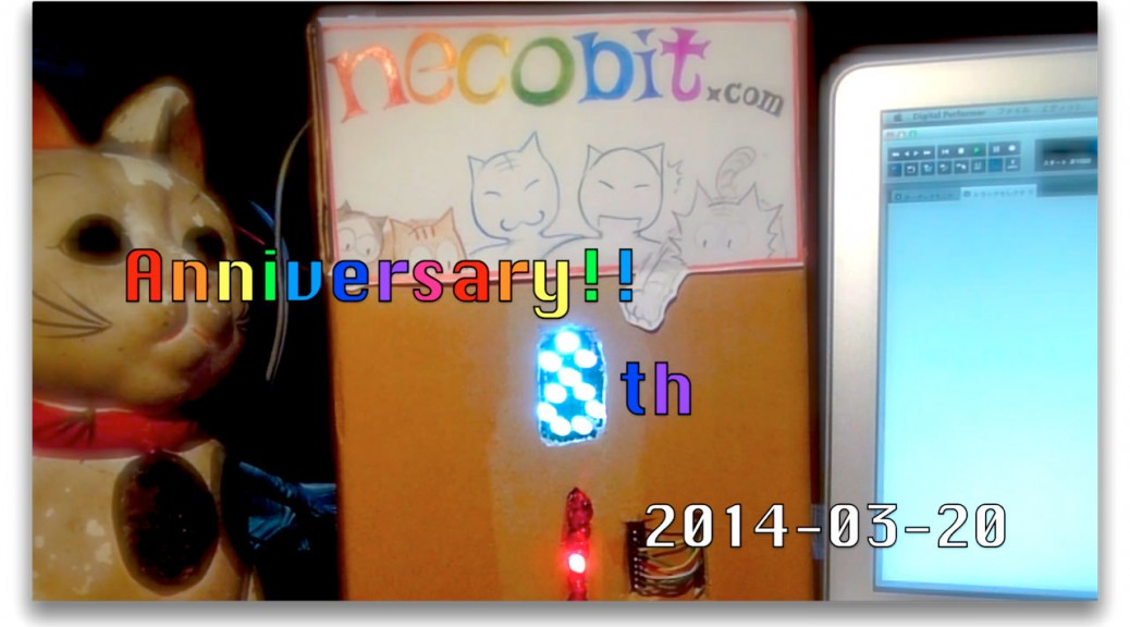necobit-com_8th-Anniversary-1.jpg