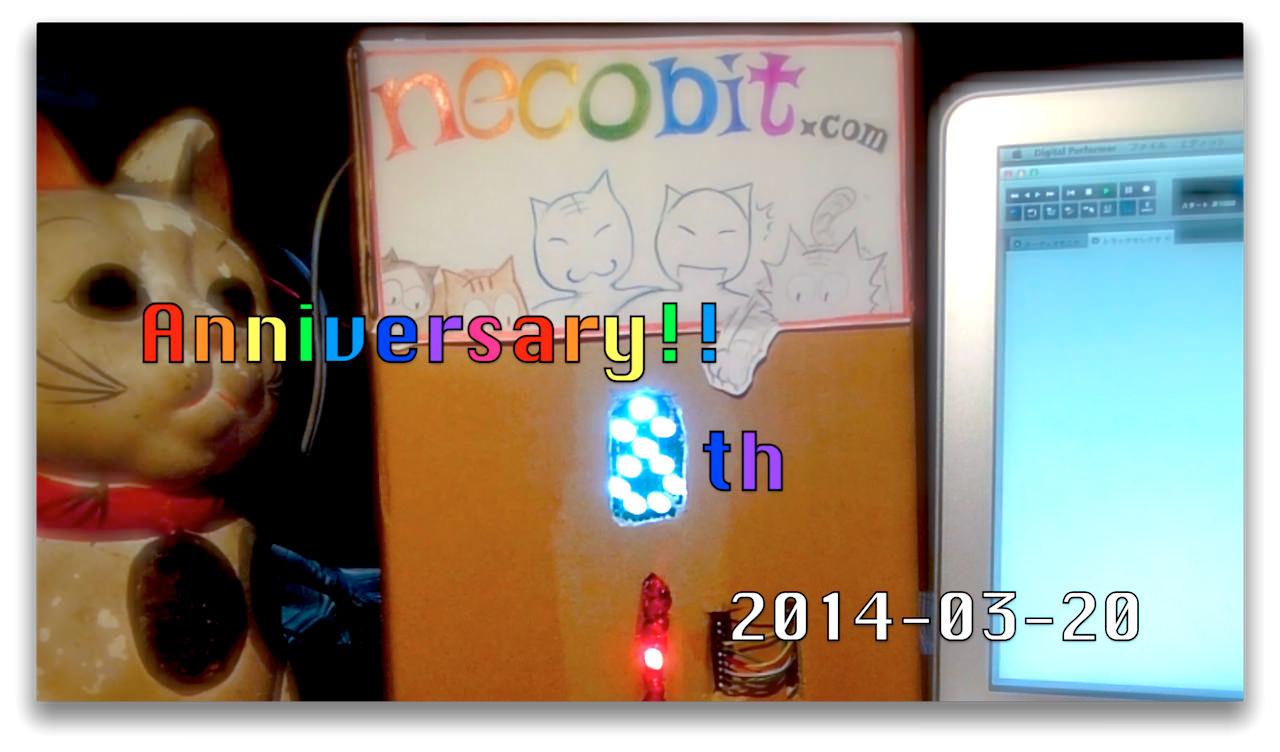 necobit-com_8th-Anniversary-1.jpg