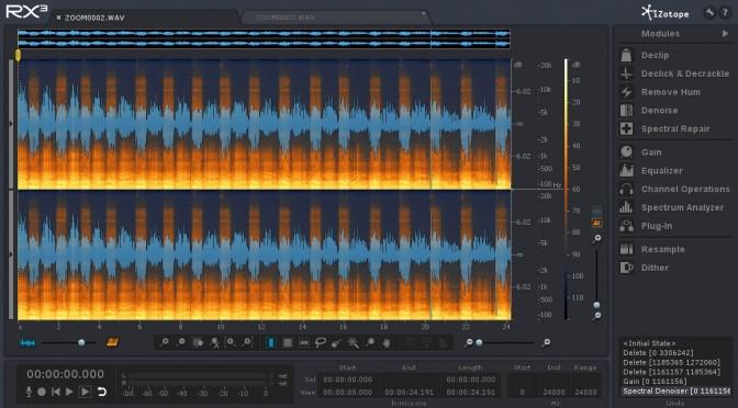 猫の喉鳴らし ゴロゴロ(録音 効果音ノイズ処理)Purring Cat Recording Sound Effect