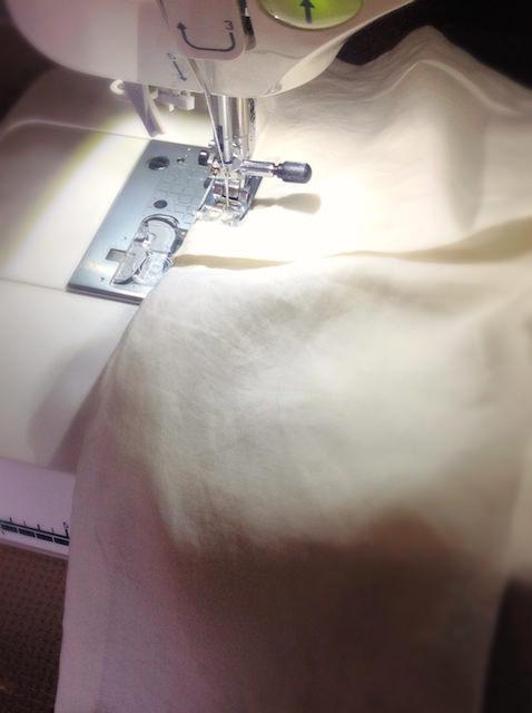 Cat Patch Sewing-18.jpg