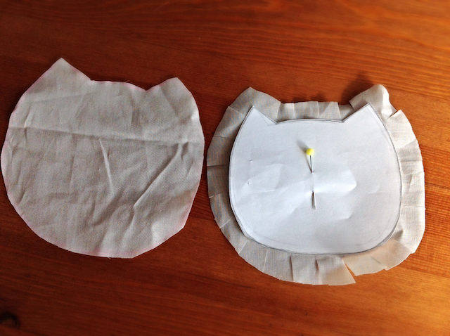 Cat Patch Sewing-4.jpg