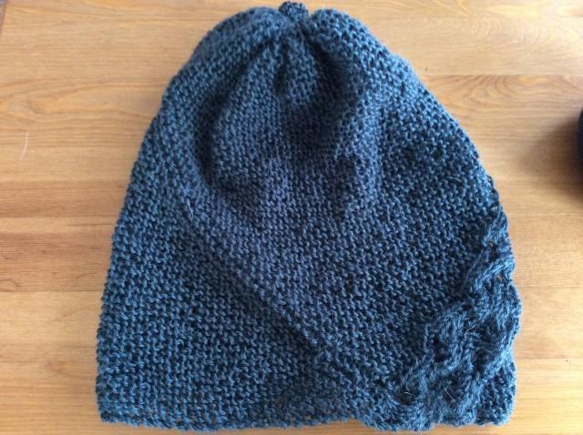 Escargot Knit Hat-1.jpg