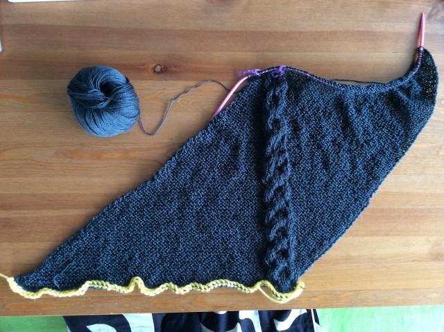 Escargot Knit Hat-10.jpg