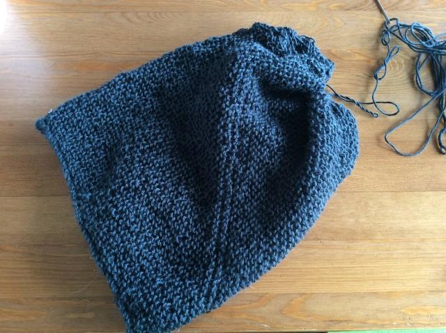 Escargot Knit Hat-15.jpg