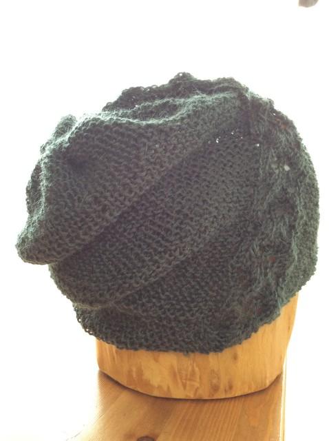 Escargot Knit Hat-6.jpg