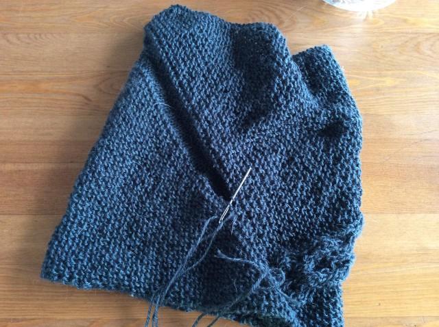 Escargot Knit Hat-8.jpg