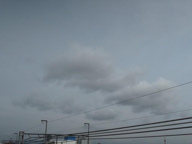 Nikon P300_sky20140419-2.jpg