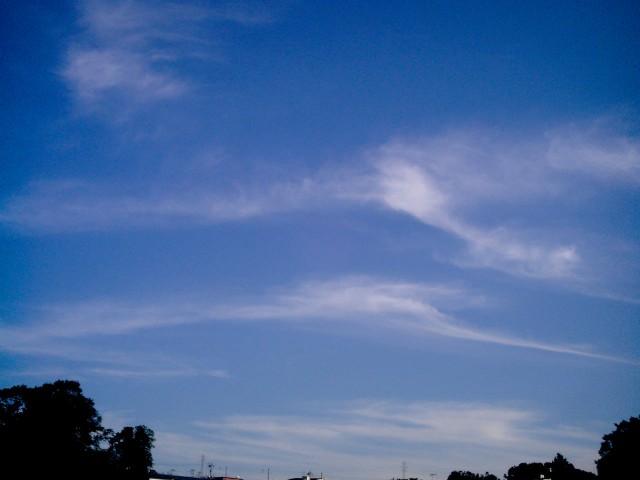 Polaroid-a520_sky20140407-4.jpg