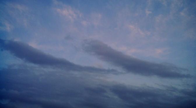 Polaroid-a520_sky20140407-5.jpg
