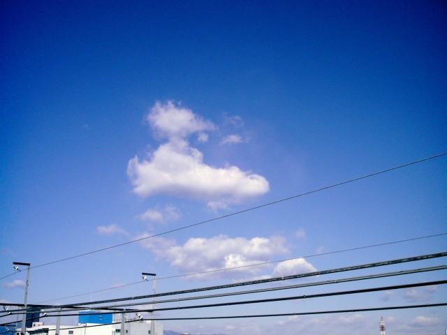 Polaroid-a520_sky20140419-2.jpg