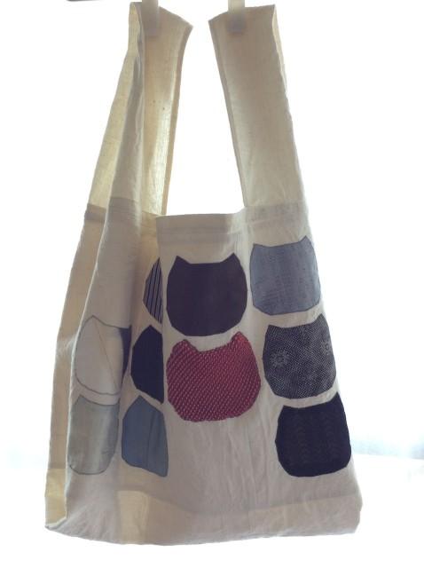 Cat Patch Bag-19.jpg