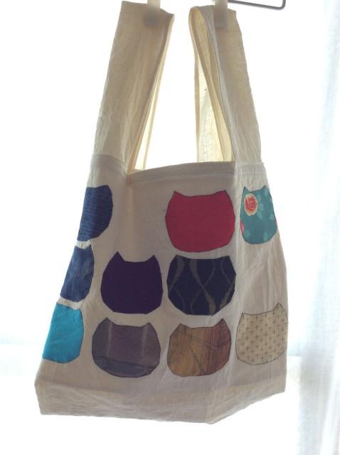 Cat Patch Bag-20.jpg