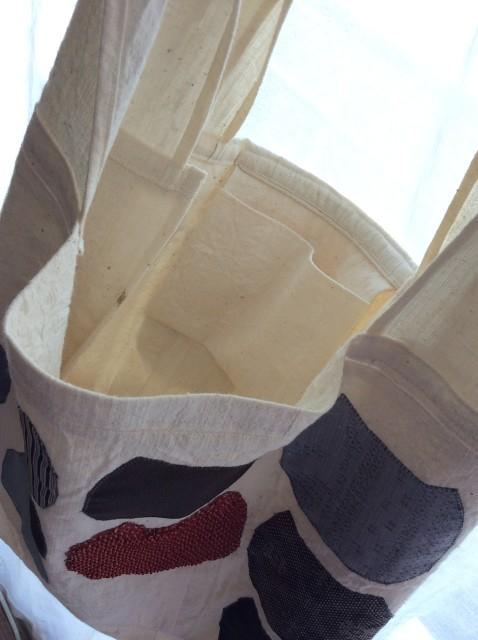 Cat Patch Bag-21.jpg