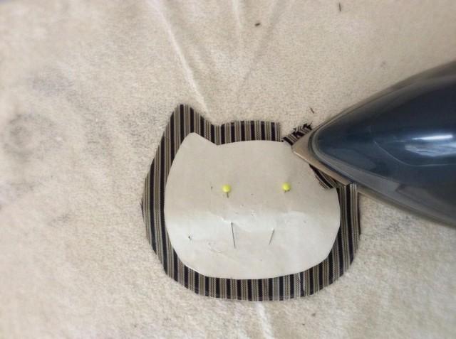 Cat Patch Bag-3.jpg